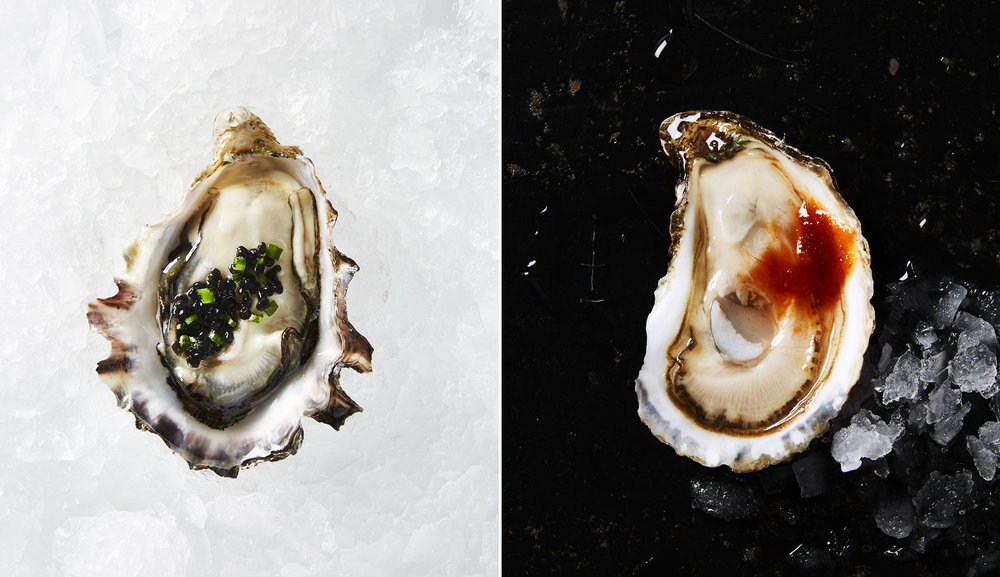 1.Oysters_Dark1_1_layered.jpg