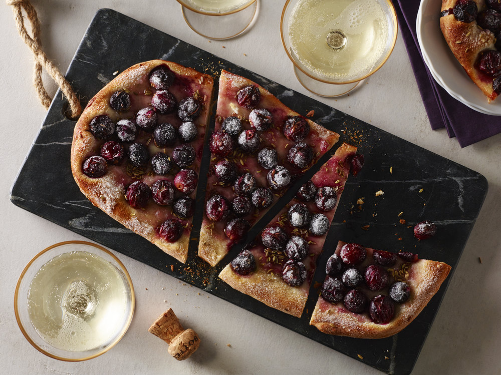 12.GrapeSchiacciata_6_retouched2.jpg