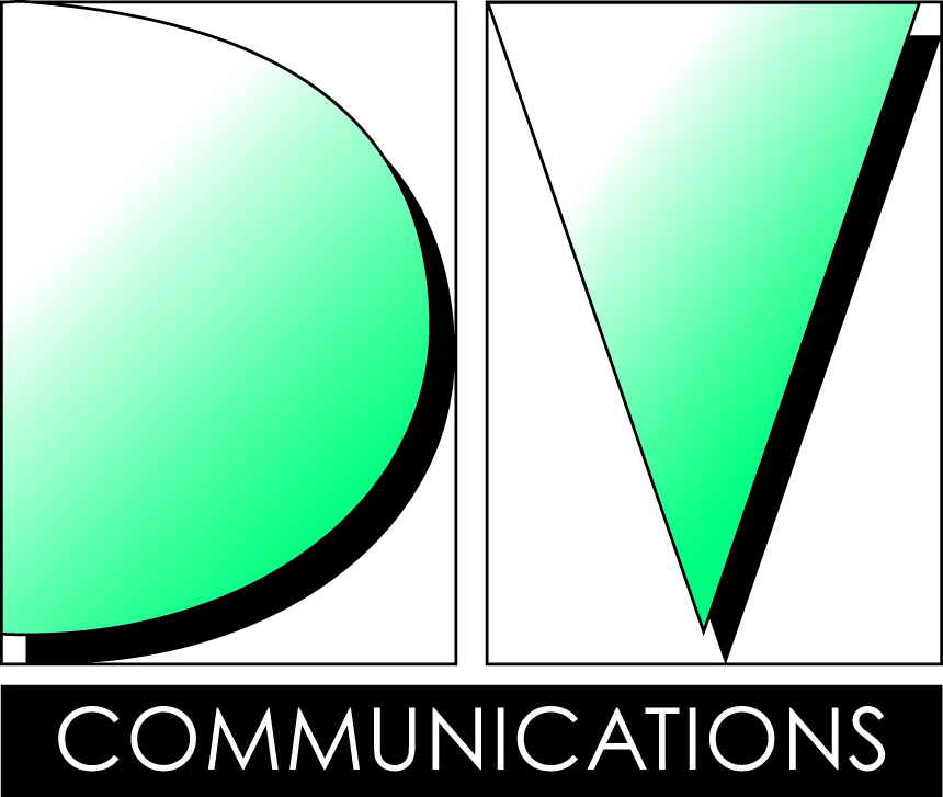 DV Communications Inc.