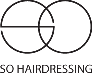 So Hairdressing