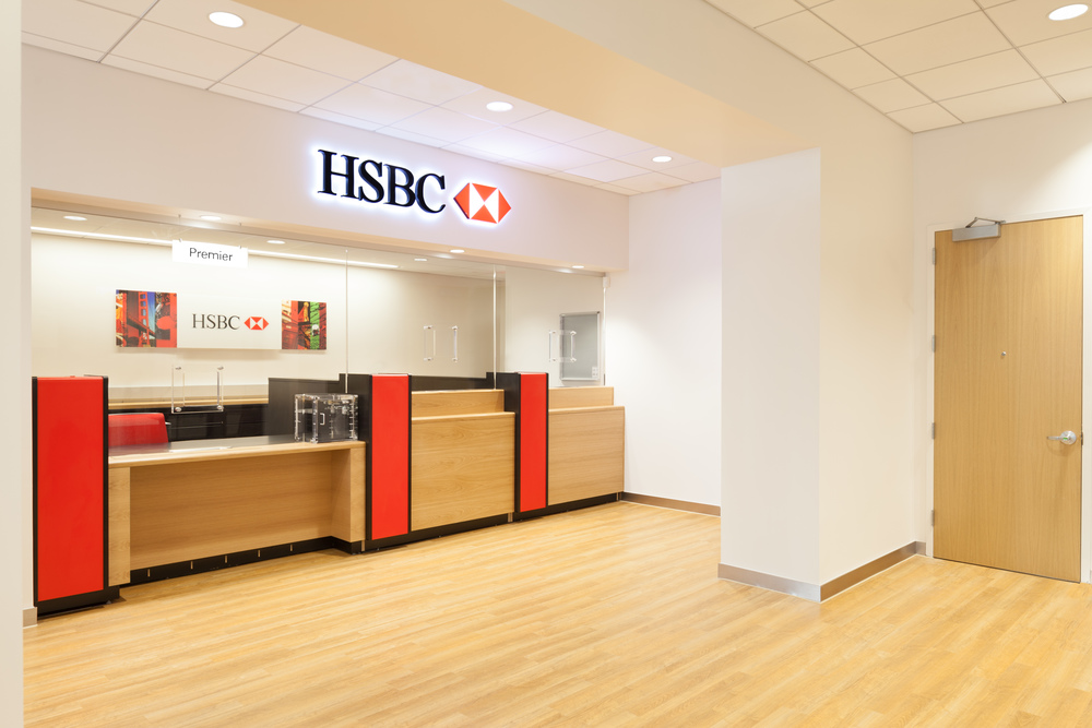 Vanguard_HSBC-1.JPG