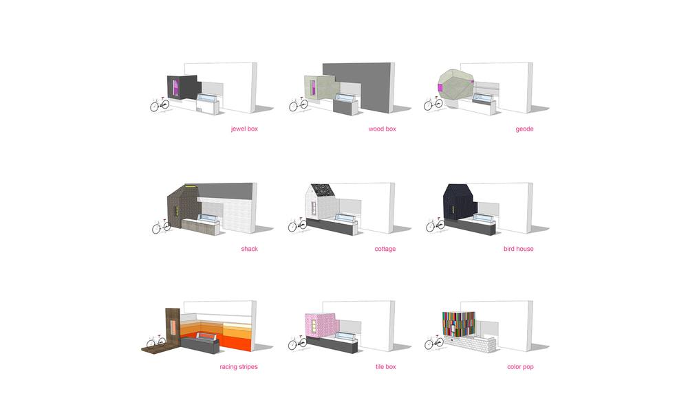 Image Layout Layout106.jpg