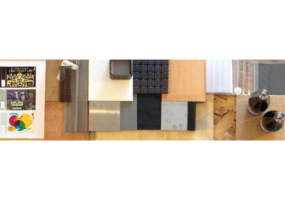 13-19 Materials Board 14-0811.jpg