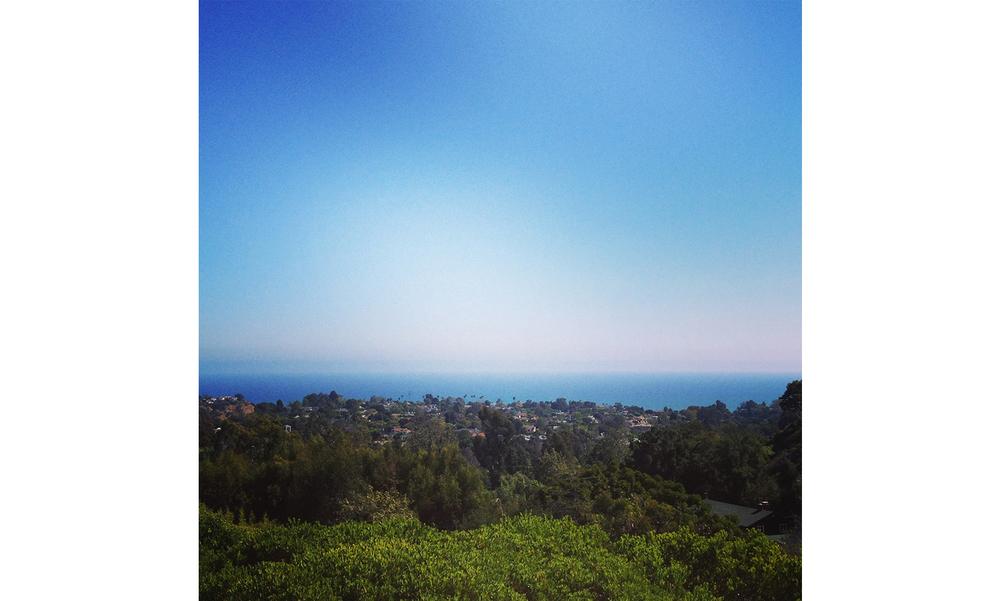 Ocean view Image.jpg