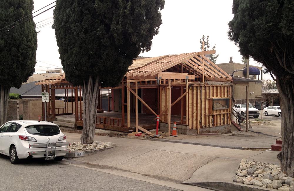 Montecito 01.jpg