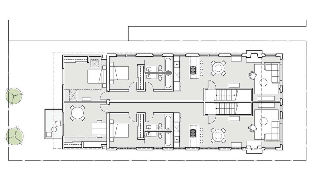 Plan Level 2.jpg