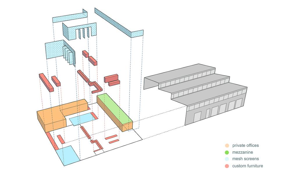 ORA-Windish-Concept-Diagram.jpg