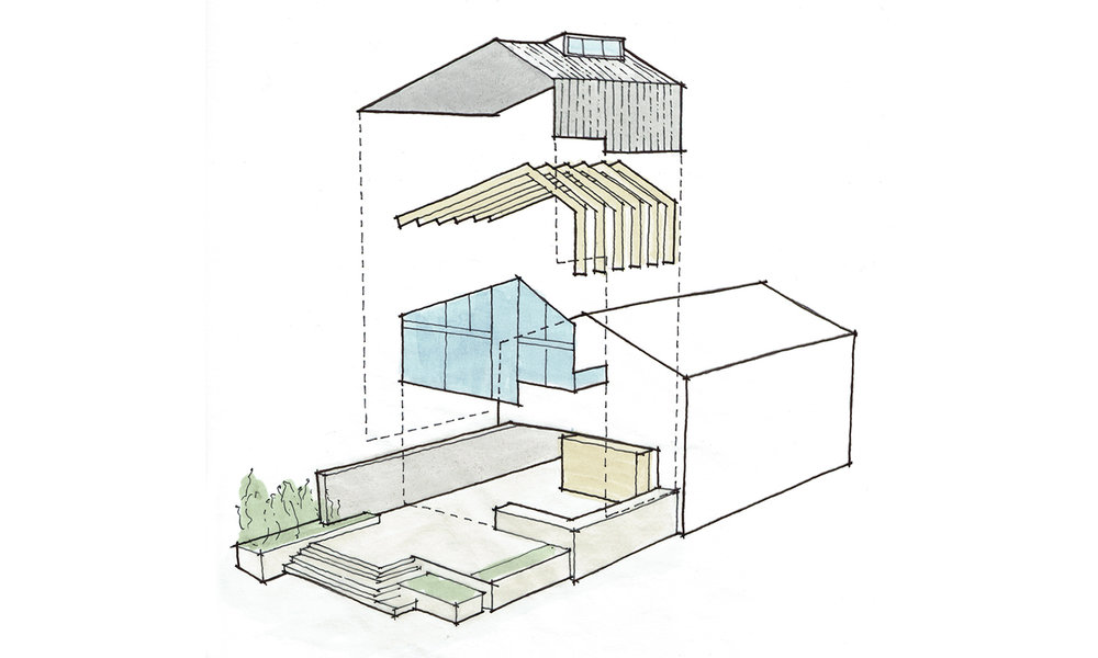 ORA Conceptual Diagram.jpg