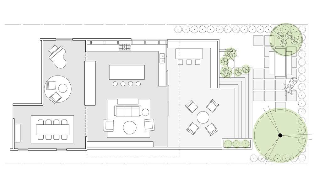 ORA Bowen Plan.jpg