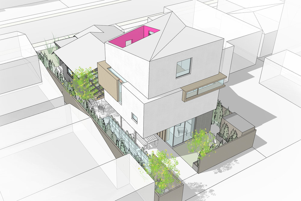 Superba House Concept 02.jpg
