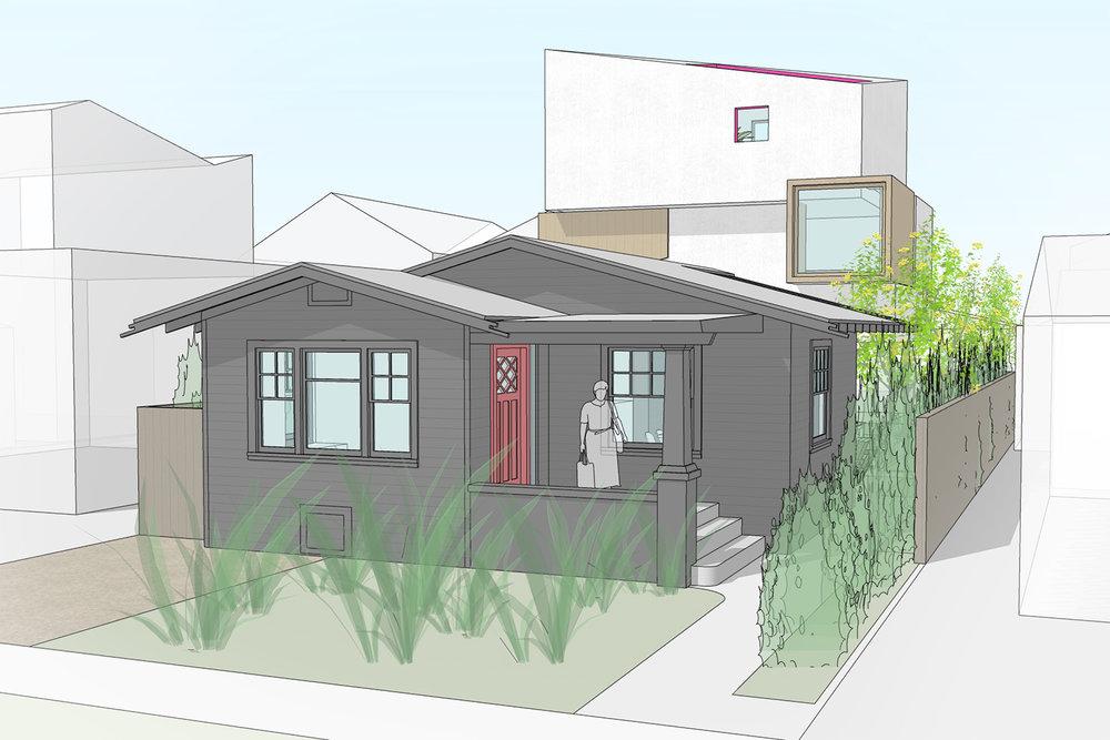 Superba House Concept 03.jpg
