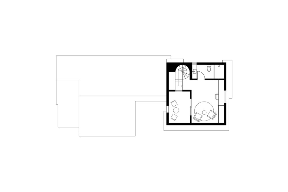 Superba House Plan 04.jpg