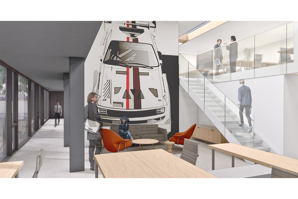Cross Creek Design Studio Rendering 03.jpg