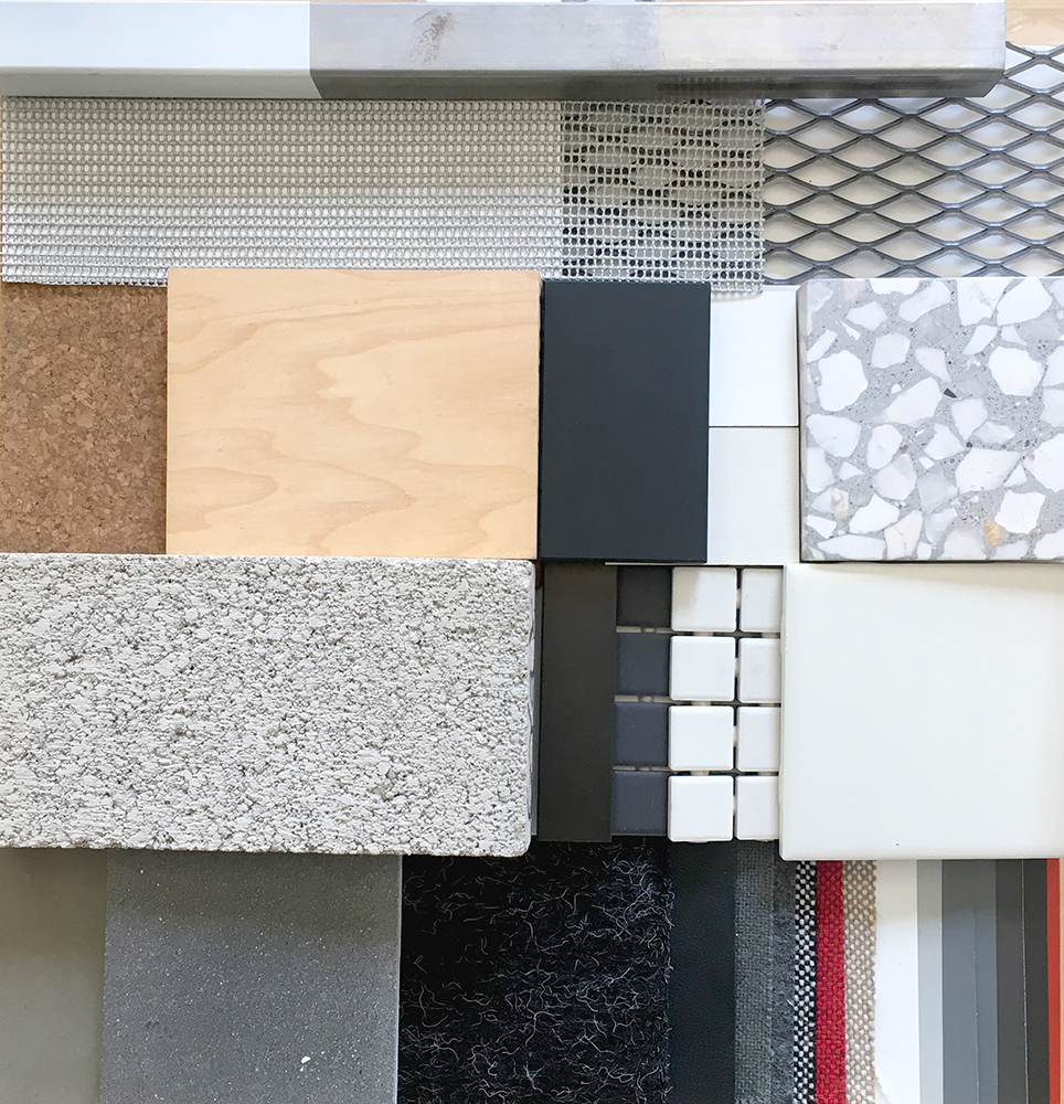 Cross Creek Design Studio Materials.jpg