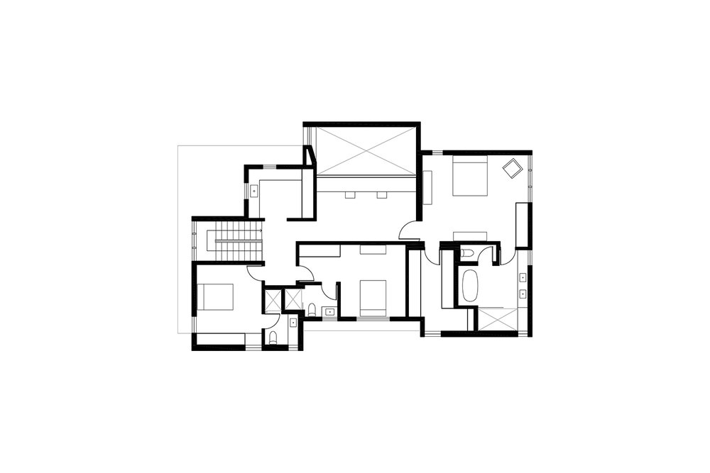 14th Street Plan 03.jpg