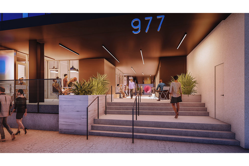 977 North Broadway Rendering 04.jpg