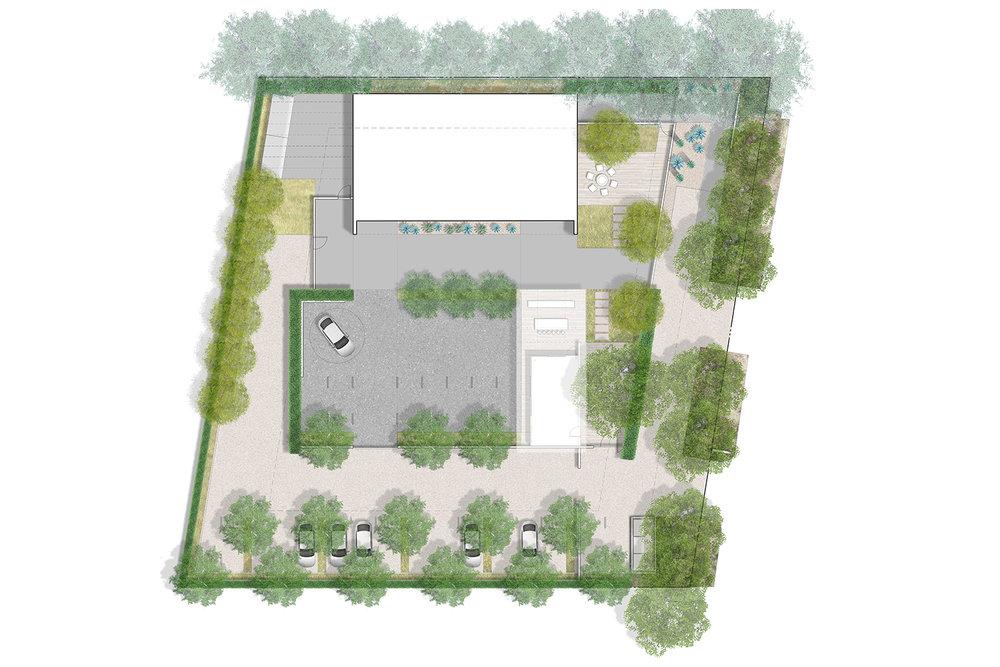 Cross Creek Design Studio Site Plan.jpg