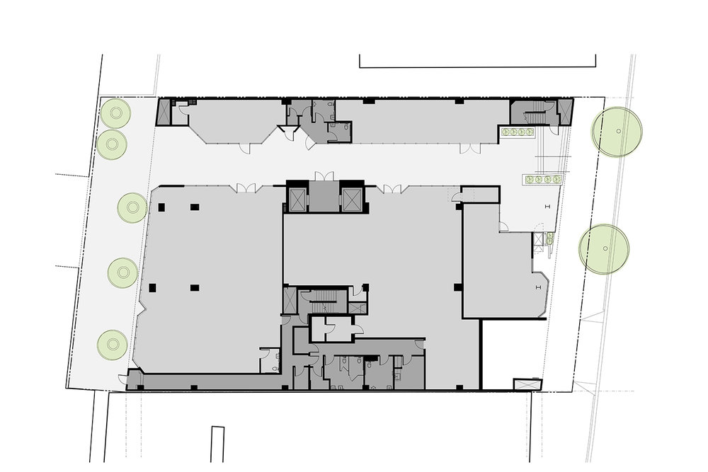 977 North Broadway Plan 01.jpg