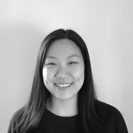 Marie Kim  Studio Manager   Hometown  Cherry Hill, NJ & New York, NY   Qualifications  Master of Art History & Archaeology - Institute of Fine Arts Bachelor of Arts, Art History - Rutgers University   Experience  James Wagman Architects Barbara Mathes Gallery    Fun   Travel, yoga, hiking    Favorites    building  The Beyeler Foundation  trip  London, Paris, Seoul  last read  All the Light We Cannot See  music  Lorde, Arctic Monkeys