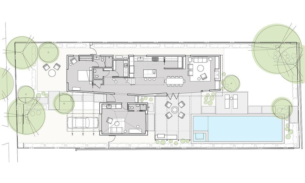 Stewart House 04.jpg