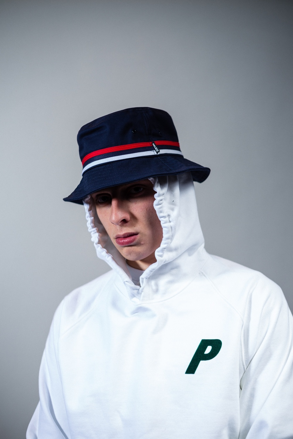 Palace-Lookbook-Blondey-McCoy
