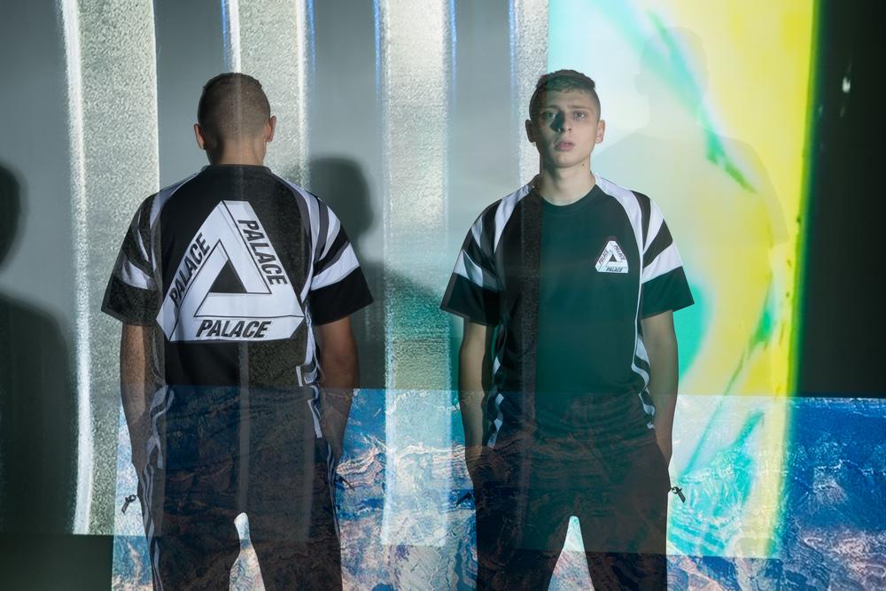 Palace-Adidas-AW-15-1605-2.jpg