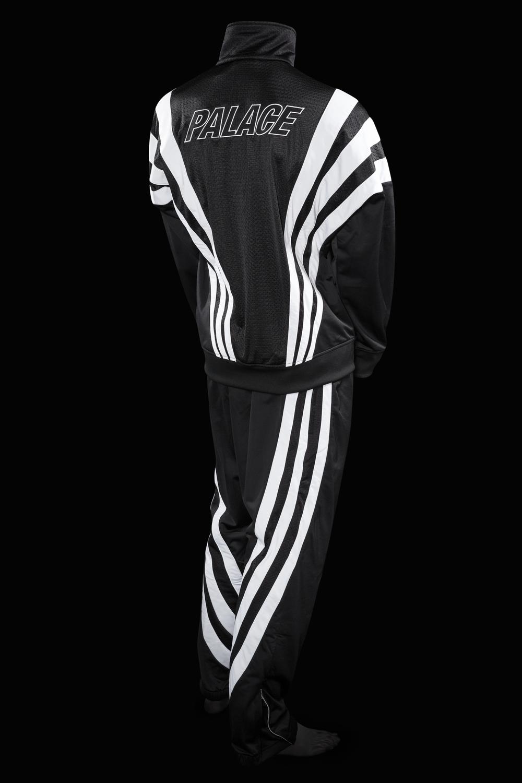 SS15-Palace-Adidas-1373.JPG
