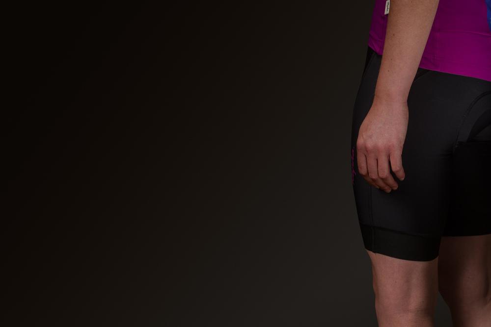 GFJ03XX-AW15-Women's-Souplesse-Jersey-4.jpg