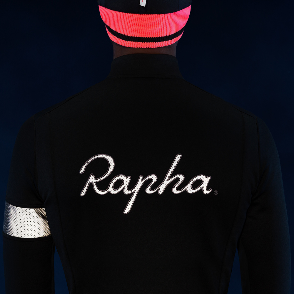 Rapha-Reflective-Detail-Shoot-2875-Square.jpg