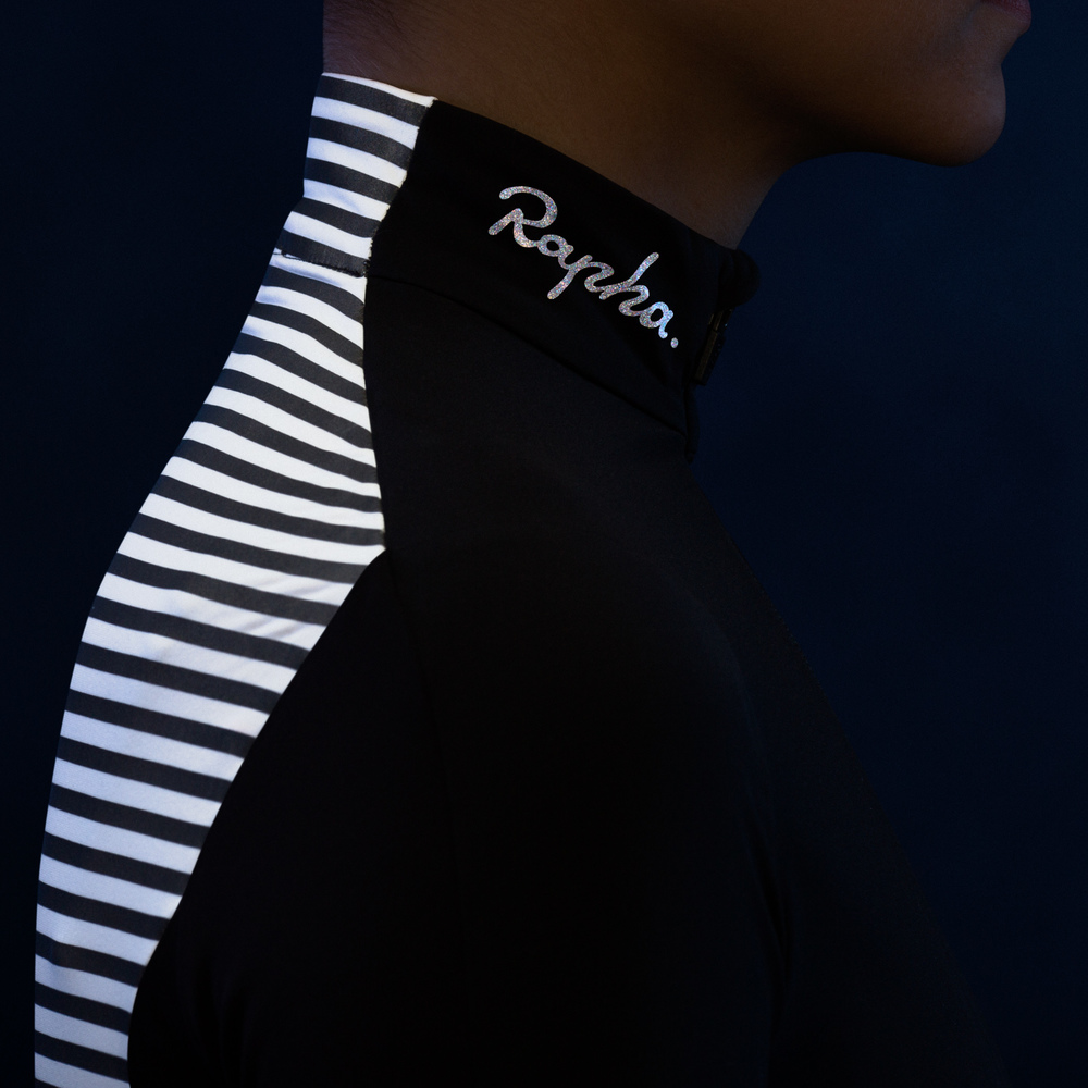 Rapha-Reflective-Detail-Shoot-3019.jpg
