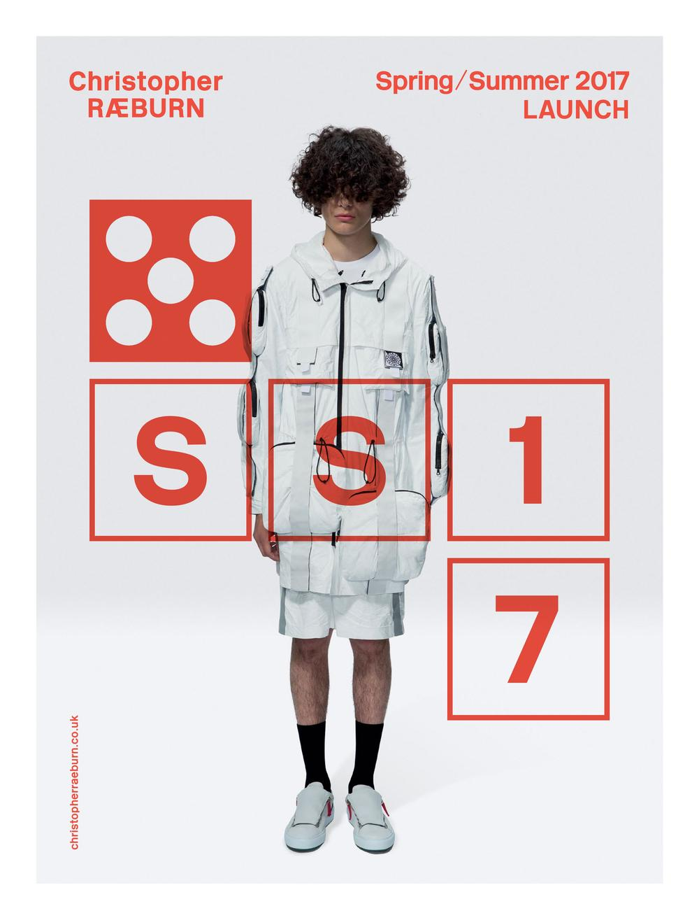 SS17 LAUNCH Lookbook DIGITAL-page-001.jpg