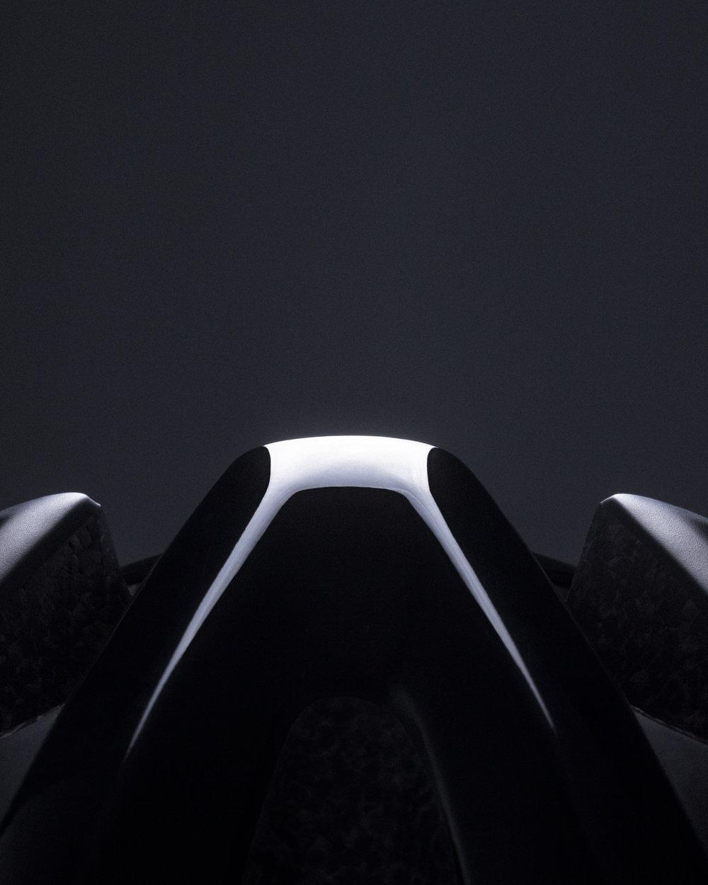 Rapha-Helmet-4316.jpg