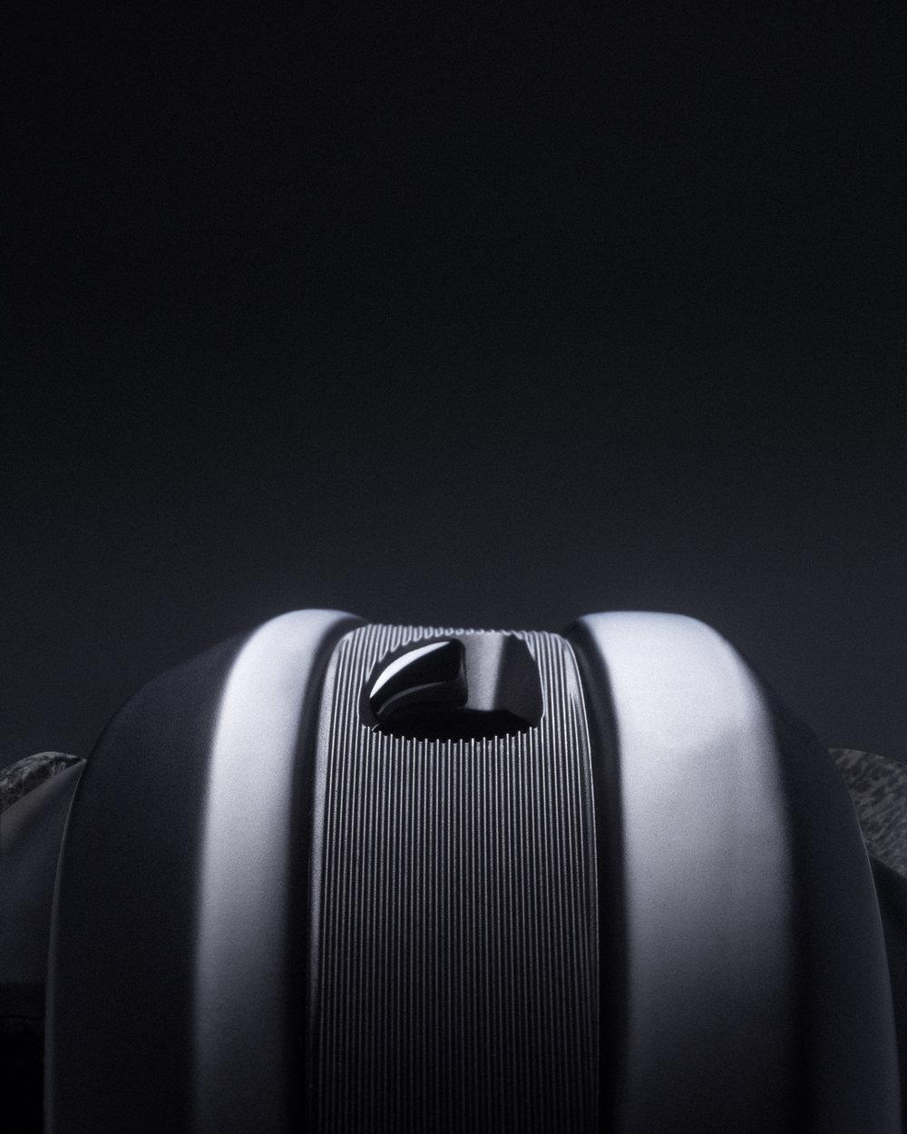 Rapha-Helmet-4341.jpg