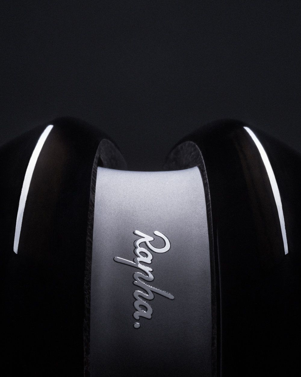 Rapha-Helmet-4345-2.jpg