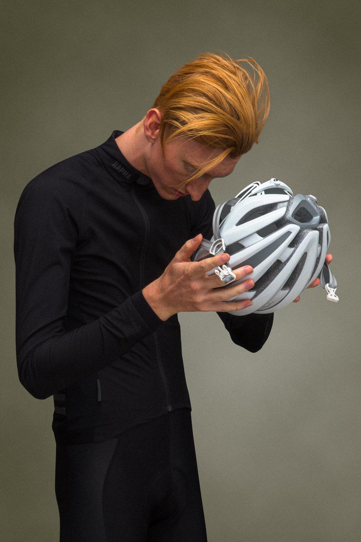 Rapha-Helmet-4929.jpg