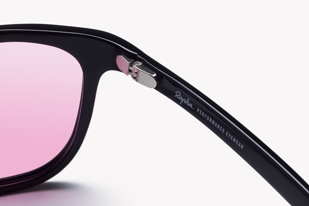 Rapha-Sunglasses-Campaign