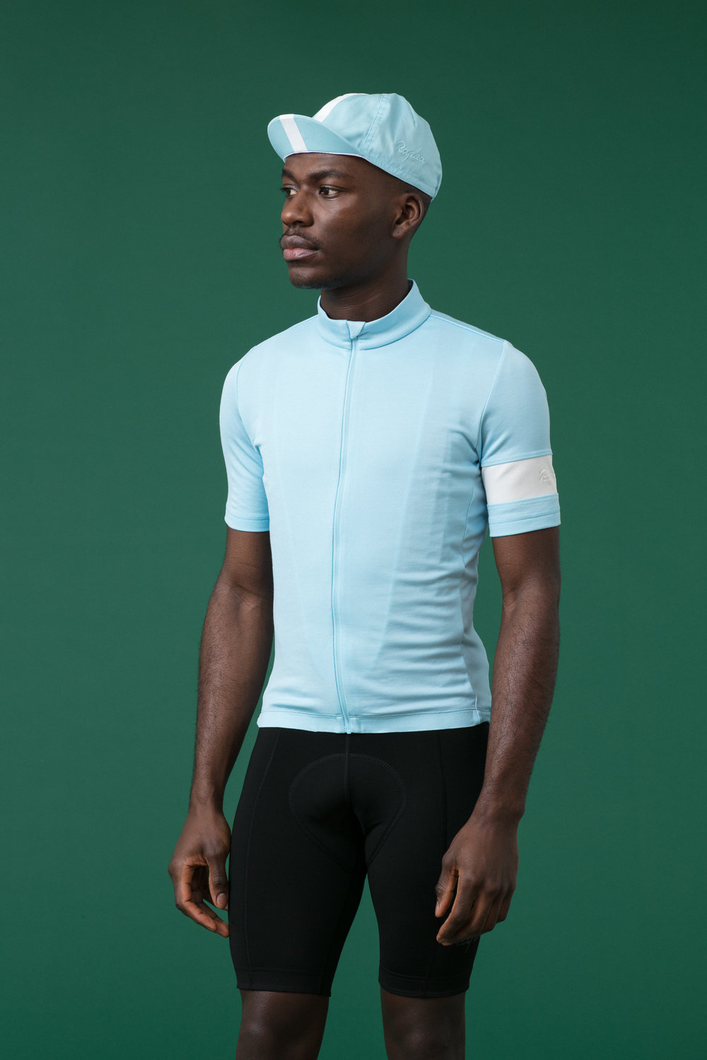 Rapha-Colour-Campaign