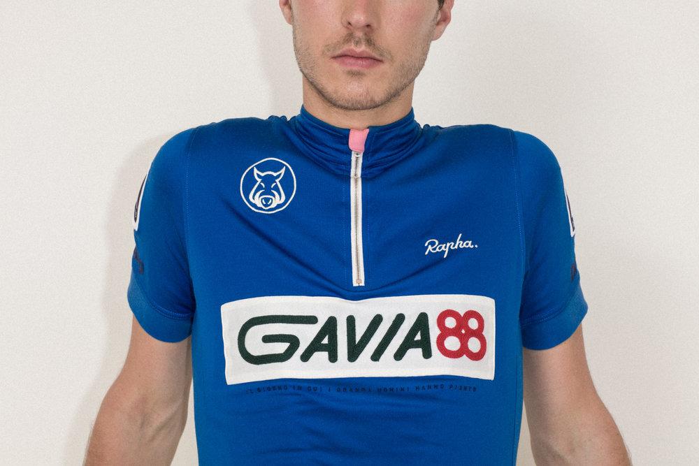 Rapha-Gavia-Campaign