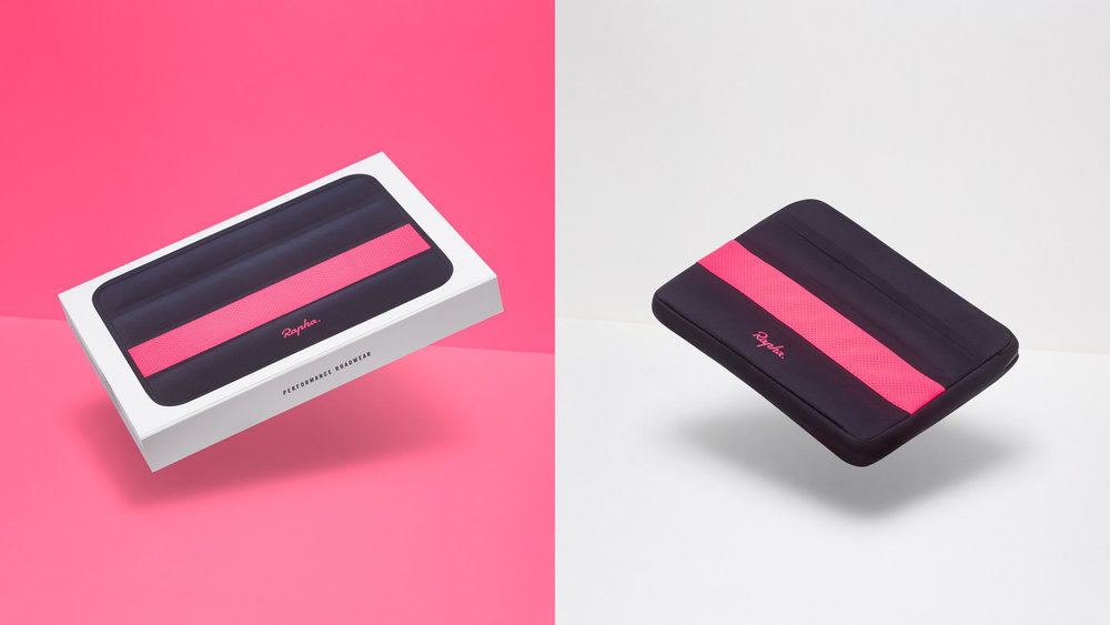 Rapha-Apple-Packaging-Comp-3_1-2.jpg