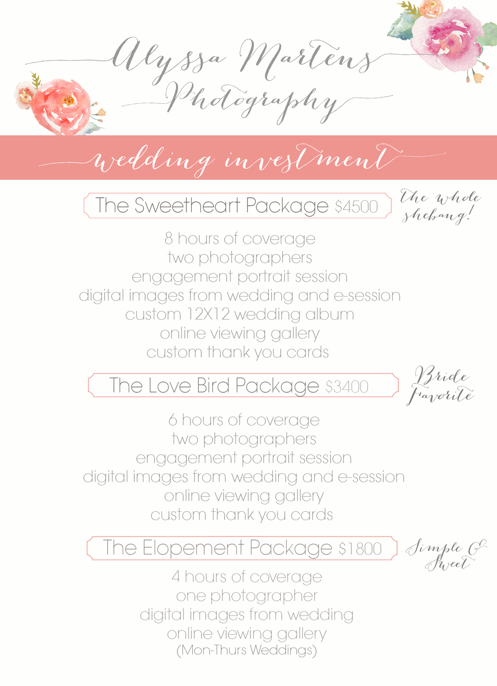 weddingPricing_15new.jpg