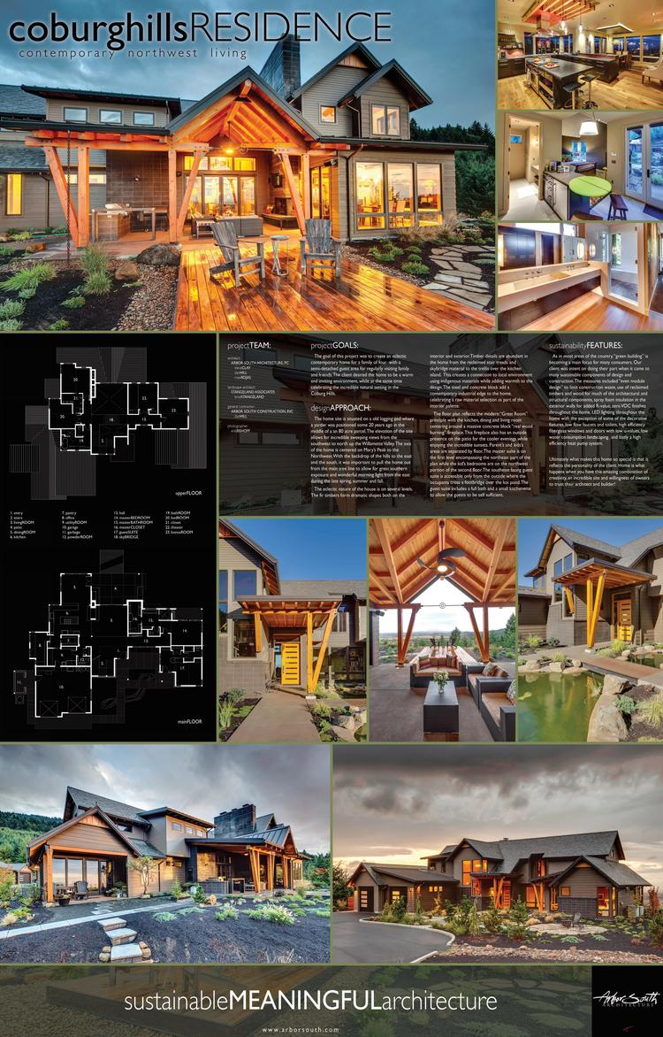 Coburg_Hills_Residence.jpg
