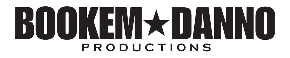 Bookem Danno Productions