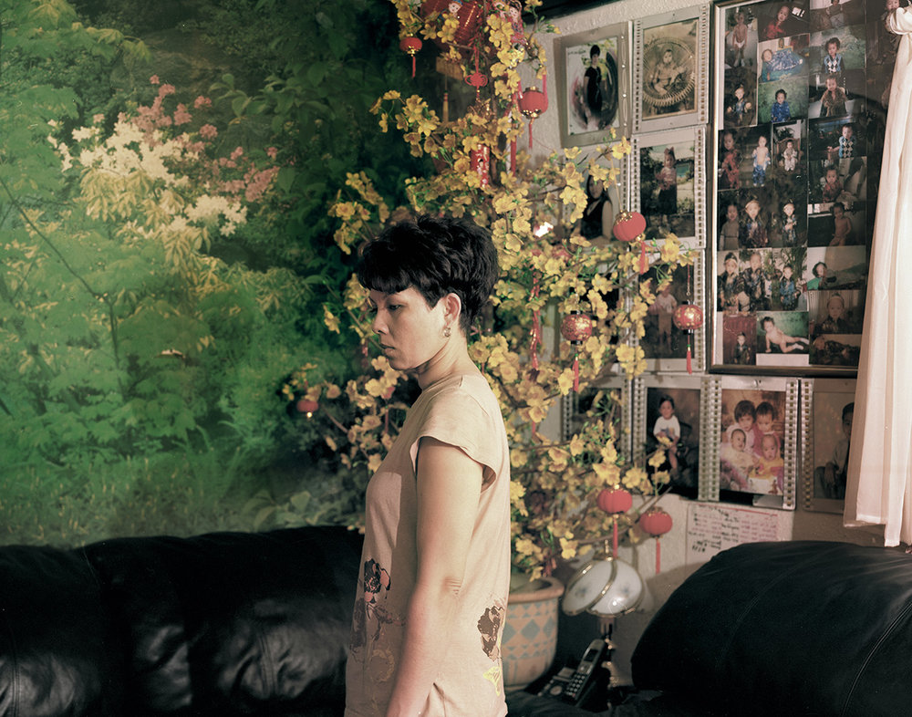 Jonghyup_portraits_003.jpg