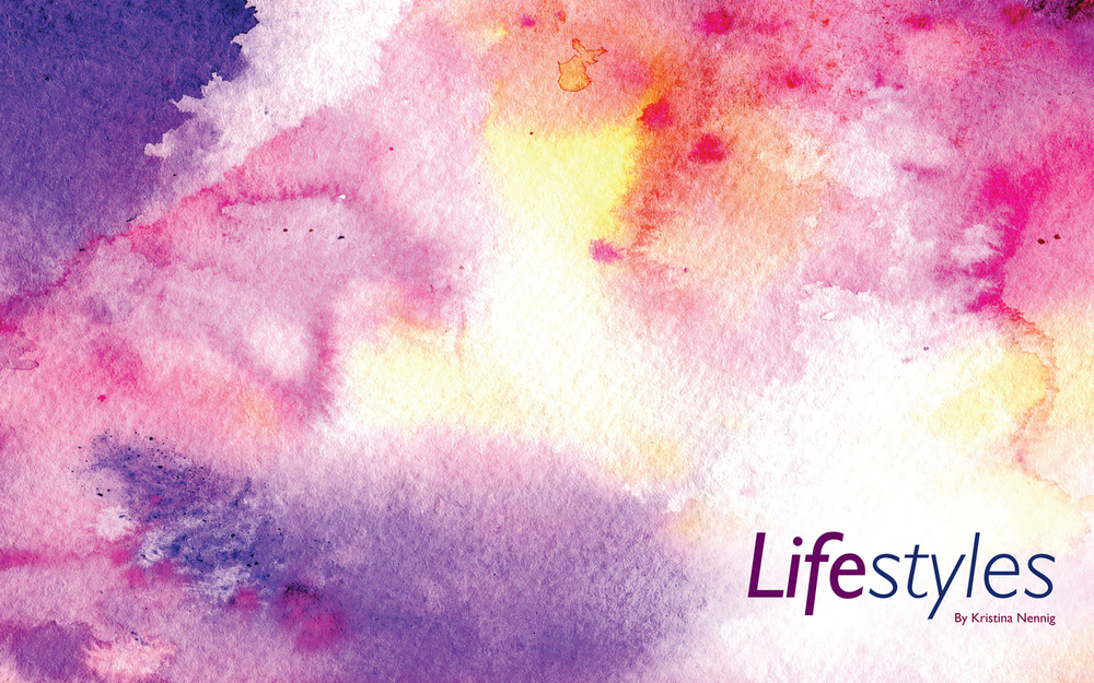 book-lifestyle-2014-1.jpg