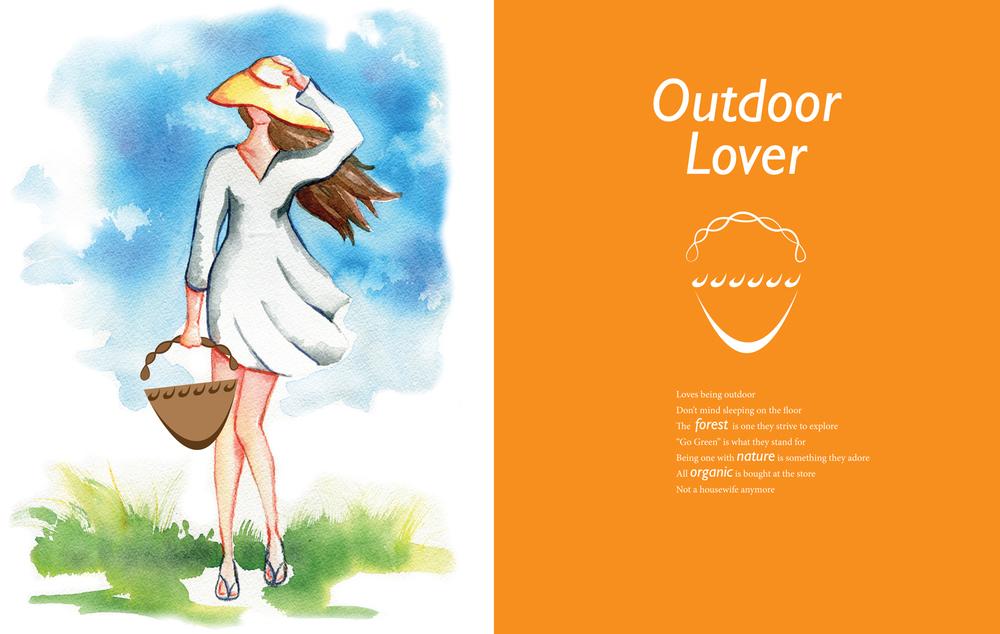 book-lifestyle-2014-6.jpg