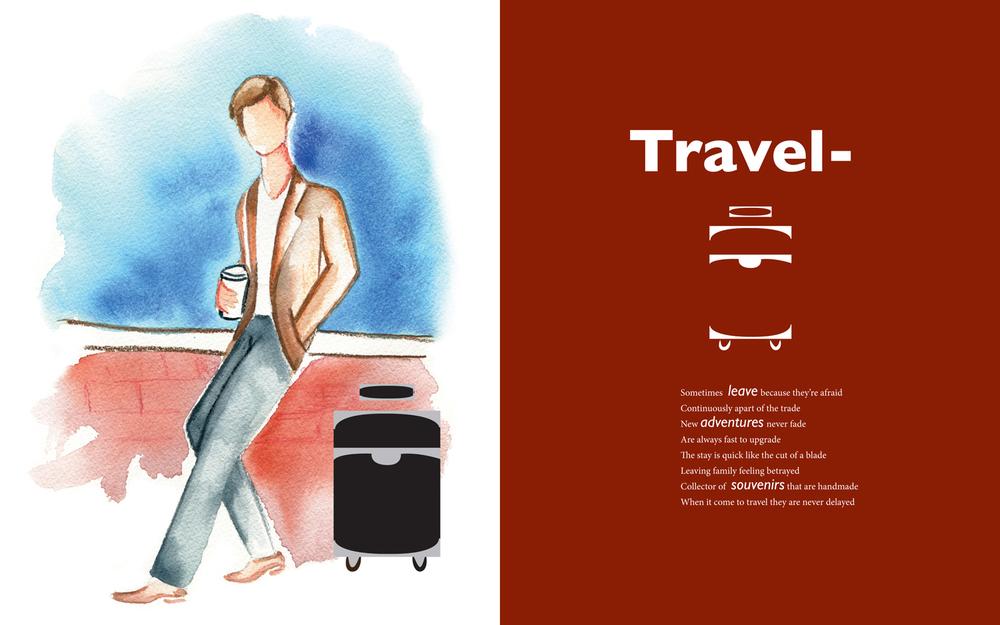 book-lifestyle-2014-7.jpg
