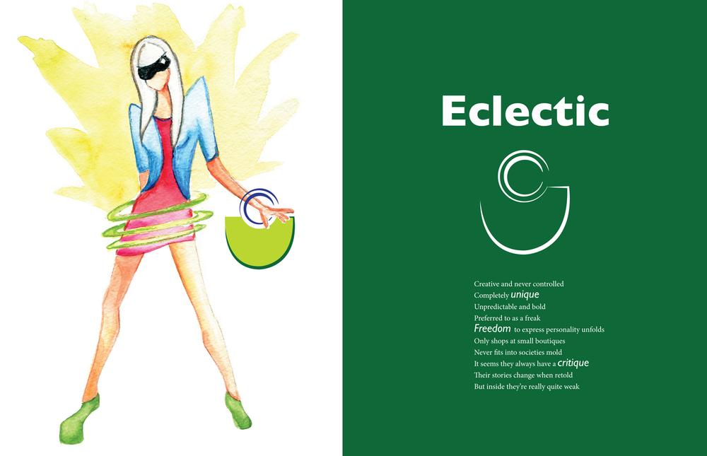 book-lifestyle-2014-10.jpg