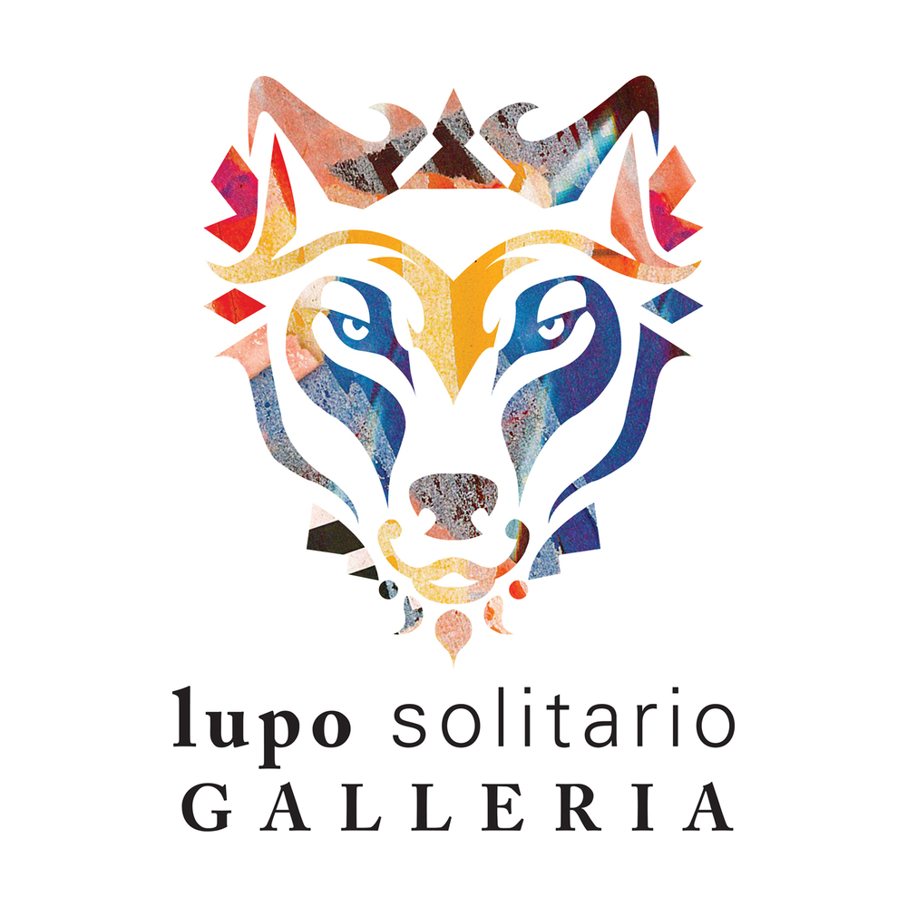 LUPO SOLITARIO PROCESS