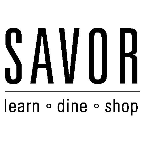 Nennig-Logos-06.png