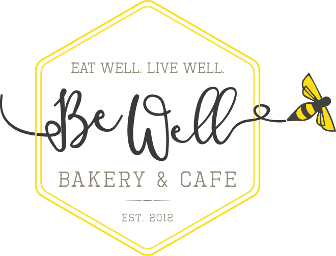Be Well Bakery & Café